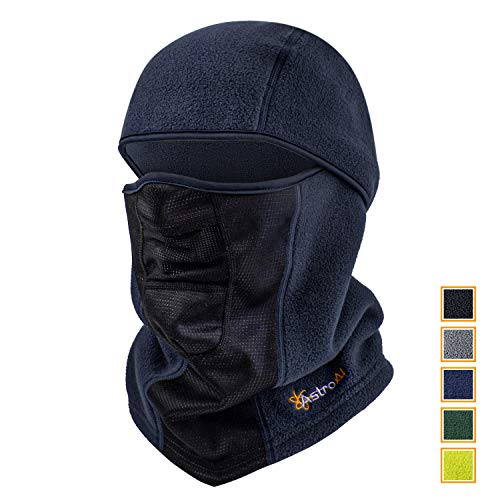 AstroAI Ski Mask Windproof