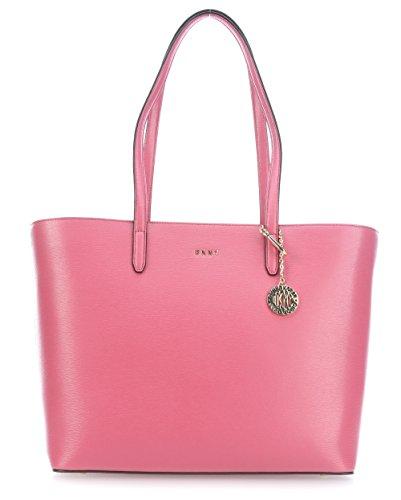 DKNY Bryant Borsa tote pink Elegir El Precio Barato Venta Barata De Italia El Más Barato En Línea 5a03y3DA