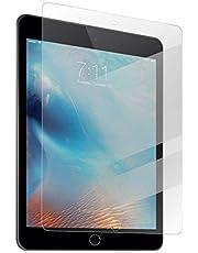 Película de Vidro Temperado WB para Novo iPad Air 10.5 2019 e iPad Pro 10.5 2017/2018/2019 - A1701 / A1709 / A1852