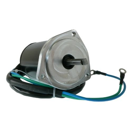 DB Electrical TRM0071 Tilt Trim Motor For Yamaha Marine for sale  Delivered anywhere in USA