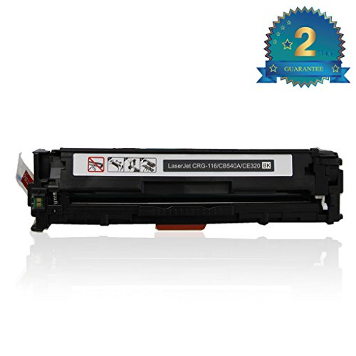 Generic Compatible Toner Cartridges Replacement for HP Q2613X, 13X, Q2613A, 13A (3xBlack, 3-Pack)