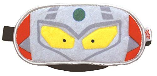 Ultraman/ Eye Mask / Ultraseven UL-EM001