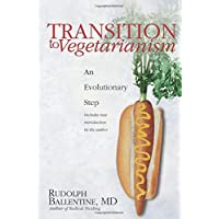 Transition to Vegetarianism: An Evolutionary Step