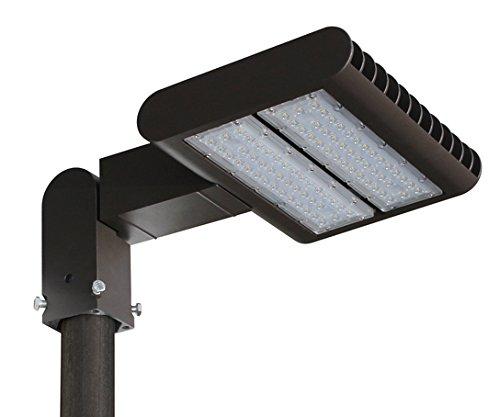 500W Led Security Light - 4
