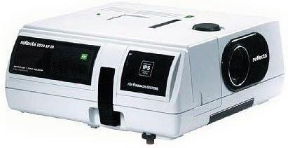 Reflecta 2500 AF-IR proyector de Diapositiva: Amazon.es: Electrónica