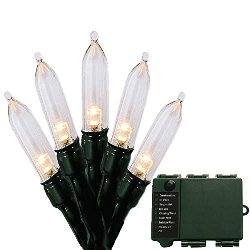 High End Led Christmas Lights in US - 5