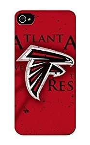 3ef40953581 New Case For iPhone 5c Cover Casing(atlanta Falcons Nfl Footballrg )/ Appearance