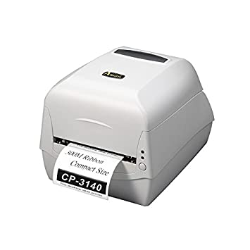 ARBUYSHOP Argox CP-3140 impresora de código de barras ...