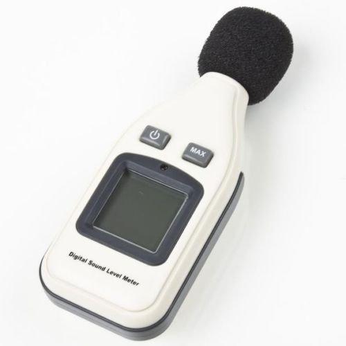Pixel digital sound level meter noise meter GM1351 Price & Reviews