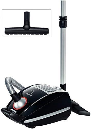 Bosch Aspirador Con Bolsa 2500W Filtro Hepa Tobera Parket BSGL52532: Amazon.es: Hogar
