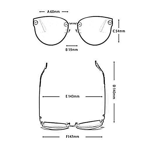 Qualité ZHRUIY Haute A3 Lunettes UV 100 Loisirs Alliage Goggle 5 Protection Femme Couleurs Cadre Sports Homme De Soleil xqCAwgYq