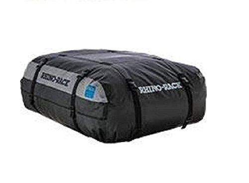 Rhino Rack PVC Luggage Bag Half LB200 by Rhino Rack (Image #1)