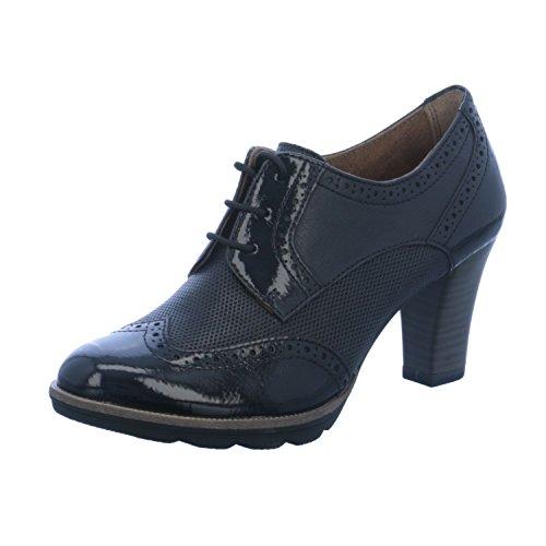 Tamaris Zapatos de Vestir Para Mujer