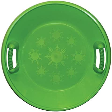 AIRHEAD CLASSIC Plastic Disc Sled