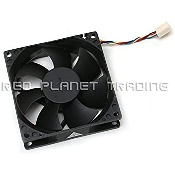 Heatsink DSCLF Genuine Dell Inspiron 535 545 560 Fan