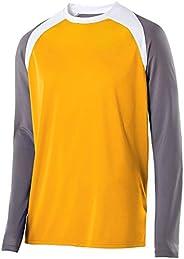 Holloway Men's Piston Shirt Sports