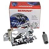 Genuine Bernina RUFFLER (ORIGINAL) # 0019447200 [BERNINA] - 830 - 1630