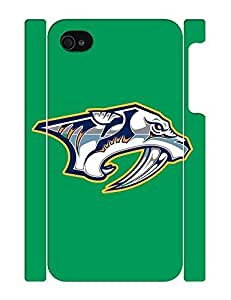 Various Quote Series Famous Football Team Logo Hard Plastic Skin For HTC One M7 Case Cover