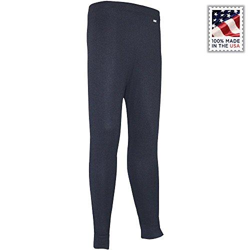 Polarmax Thermal Underwear - 8