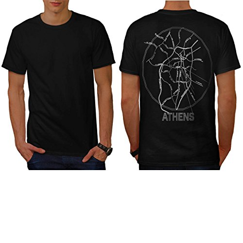 greece-city-athens-big-old-town-men-new-m-t-shirt-back-wellcoda