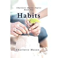 Habits: The Mother's Secret to Success