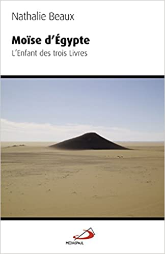 """Résultat de recherche d'images pour """"moise d'egypte livre"""""""