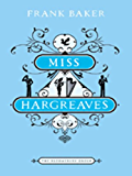 Miss Hargreaves: The Bloomsbury Group