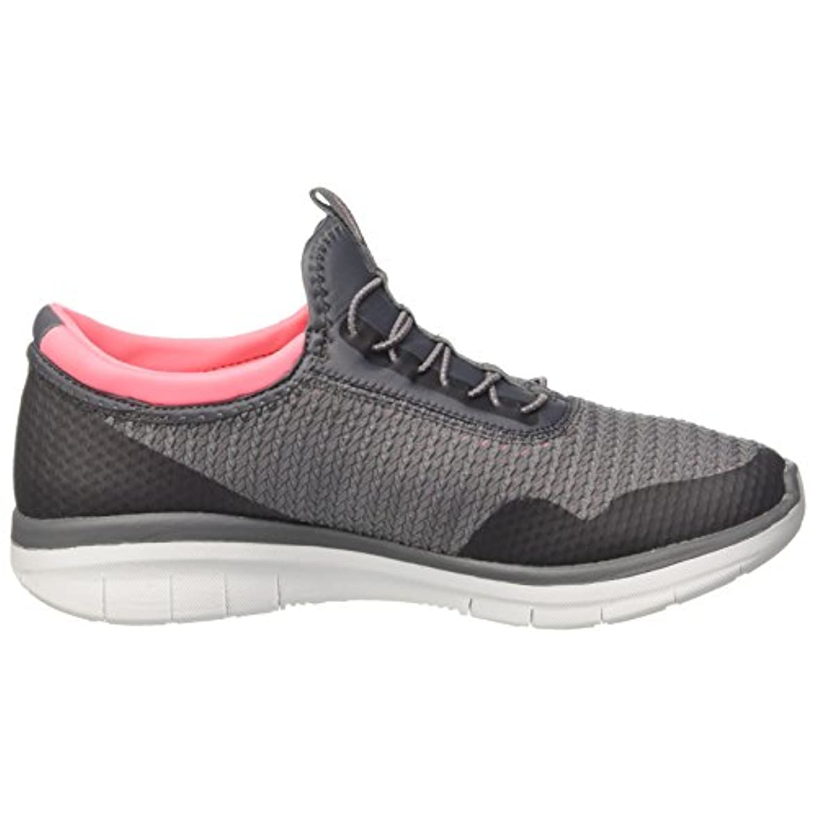 Skechers Synergy 2 0-mirror Image Sneaker Infilare Donna
