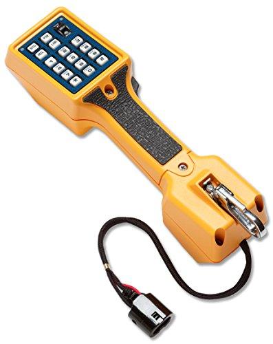 Fluke Networks TS22A Telephone Test