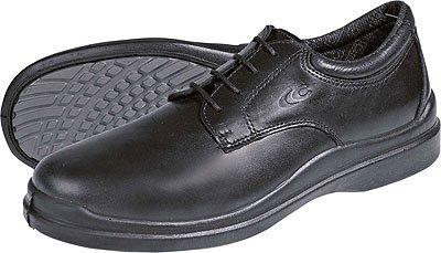Cofra cof664–47 Boreas Sicherheit Schuhe Größe Größe Größe 47 (2 Stück) 28a198