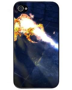 Irene Motley Crue's Shop Discount 3243198ZB708486652I4S premium Phone Case For Alien Swarm iPhone 4/4s