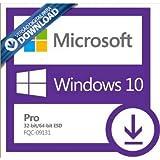 WINDOWS 10 PRO - ENVIO DIGITAL