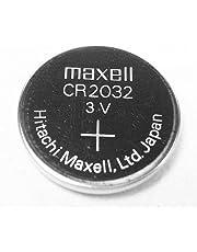 بطارية ماذربورد PC Motherboard Battery Size CR2032