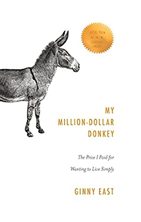 My Million-Dollar Donkey