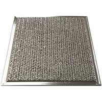 Filter Range Hood Charcoal Ad