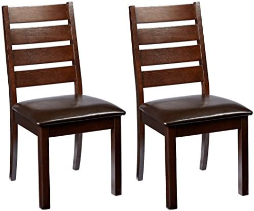 Lane Home Furnishings Durango Chairs