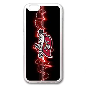 custom and diy for iphone 6 NFL Tampa Bay football logos by jamescurryshop by icecream design