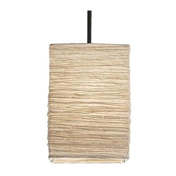 Letto baldacchino legno bianco for Lampadario carta ikea