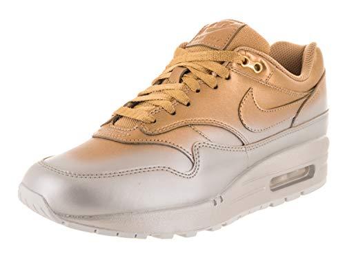 Nike Women s Air Max 1 LX Running Shoe