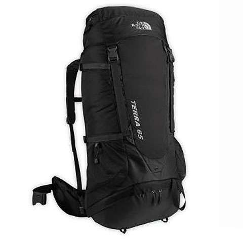 The North Face Terra 65 Large, Outdoor Stuffs