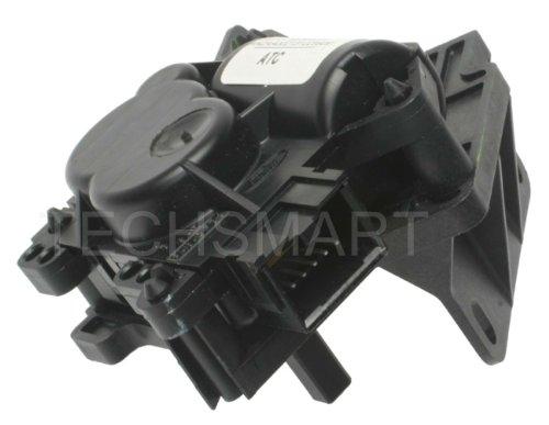 Standard Motor Products I04002 Air Door Actuator