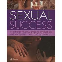 Sexual Success