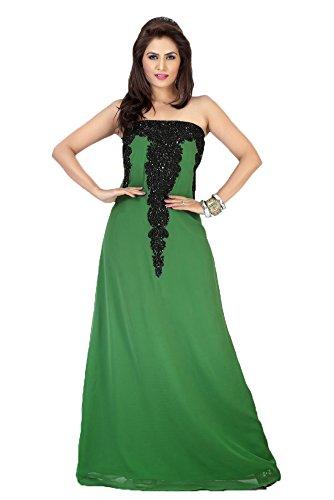 palasfashion robes de soirée Maxi Femme kkpf17169