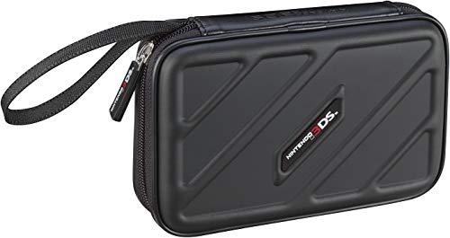 - Nintendo 3DS XL505 Case - Blue