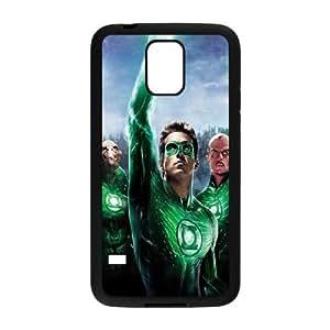 Samsung Galaxy S5 Cell Phone Case Black_Superhero Captain America, Spider Man, Iron Man, Wolverine, ant man, Green Arrow, Batman, Joker Logo (61) FY1575739