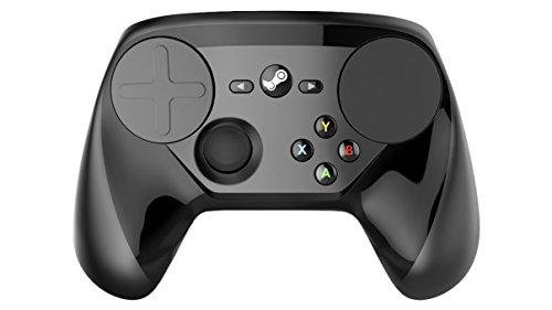 STEAM CONTROLLER  게임 컨트롤러