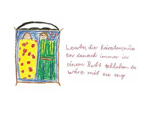 Hochzeit Machen Ist Sooo Schon Amazon De Jan Kuhl Bucher