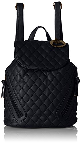 Quilted Drawstring - 3