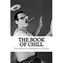 The Book of Chill