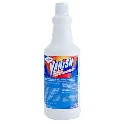 Vanish Bowl - 8